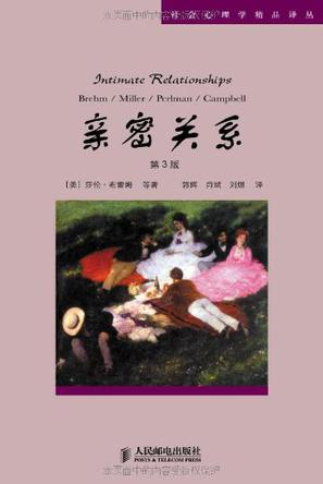 ebook_recommend_5_1