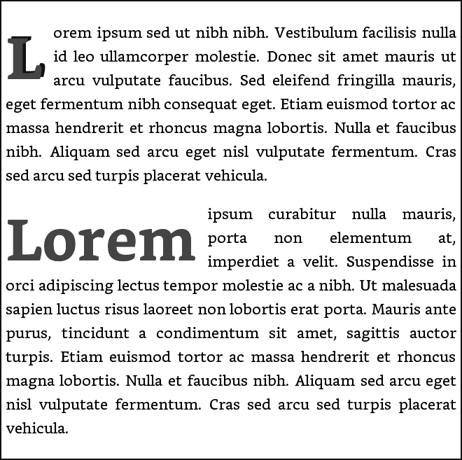 text-style_6