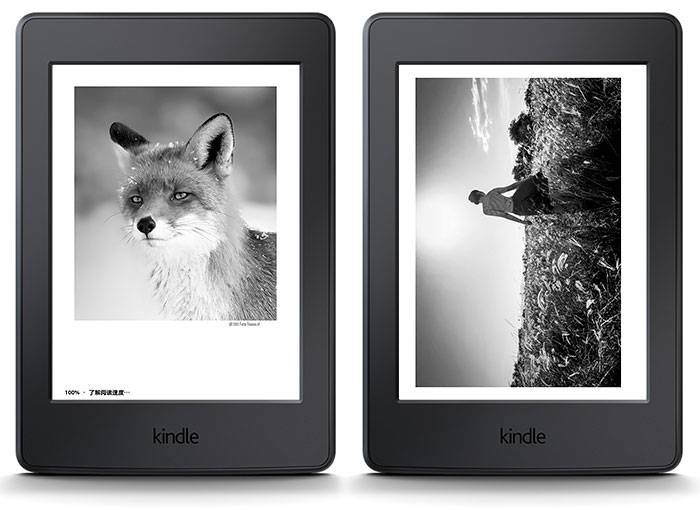 kindle-images_2