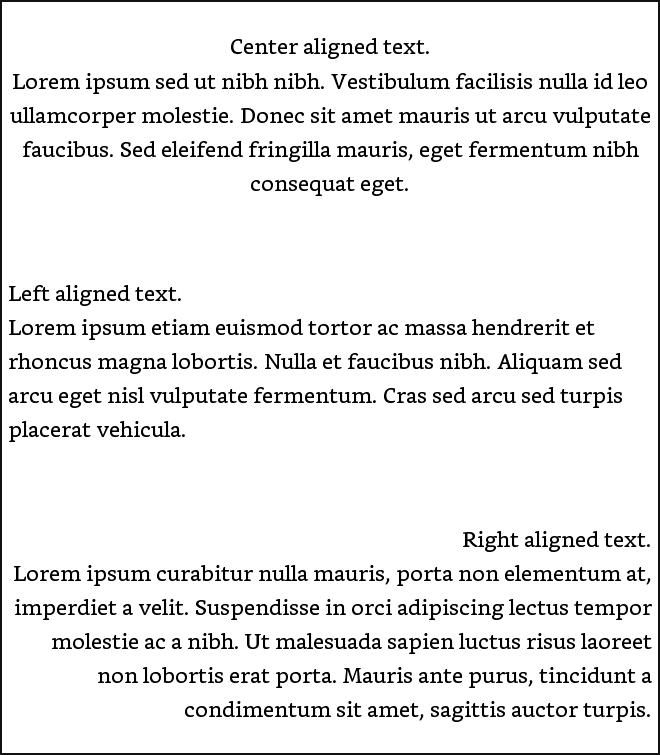 text-style_4
