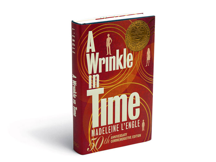 06-a-wrinkle-in-time
