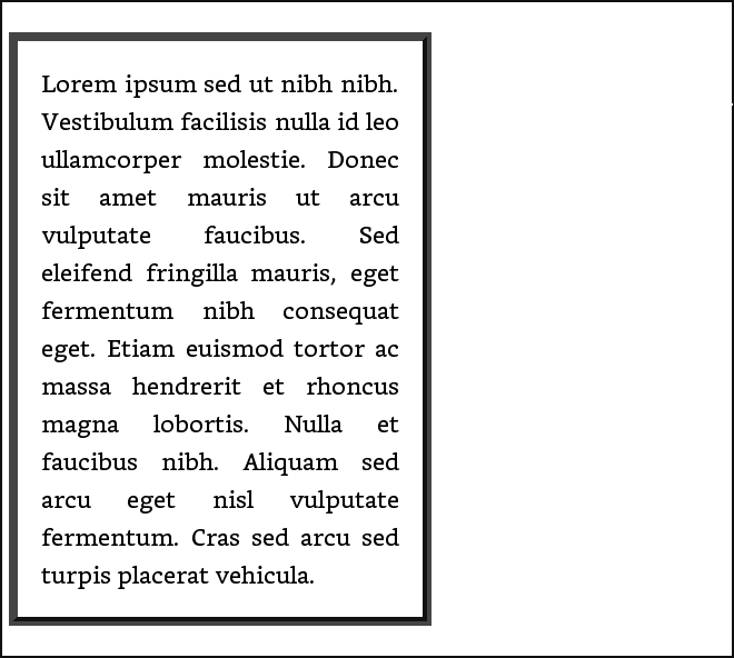 text-style_8