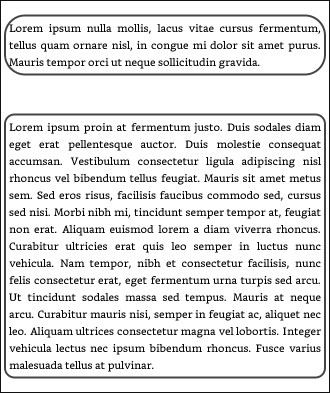 text-style_10
