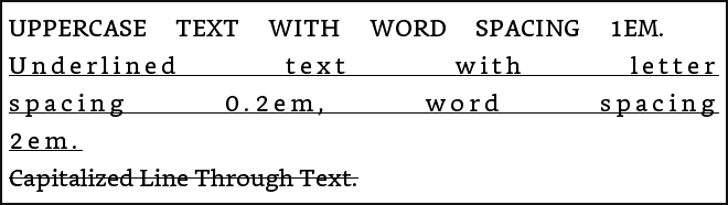 text-style_3