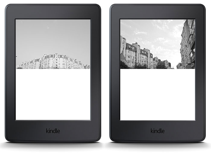 kindle-images_1