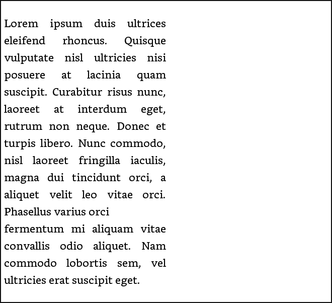 text-style_7