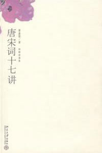 ebook_recommend_19_2